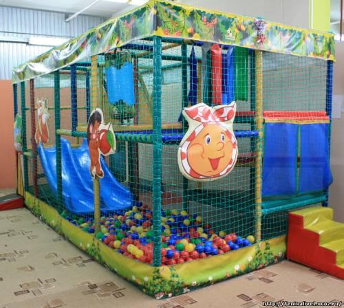 Челябинск детские игровые аппараты для игровых комнат бу игровые onlain автоматы